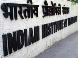 Scored 31 Out Of 504 In Entrance Exam You Are Eligible To Apply For Admission In Iit