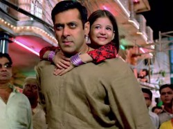 Salman Khan Bajrangi Bhaijaan Box Office Prediction