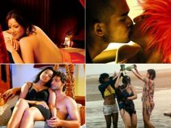 Bengali Movies With Alot Of Erotic Scene