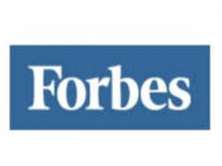 Indian Firms Among Forbes Asia Fabulous