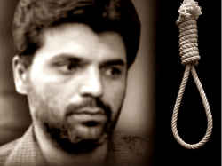 Yakub Memon Hanging Things To Know About Hanging Rope In India