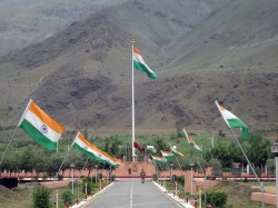 Remembering The Operation Vijay What Actually Happened In Kargil War
