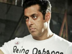 Salman Khan Comes To Yakub Memons Defence Says Hang Tiger