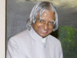 People S President Abdul Kalam 5 Unknown Facts About Him