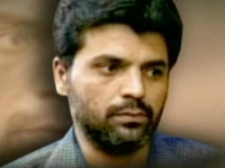 Yakub Memon Files For Fresh Mercy Plea To The President