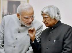 Bharat Has Lost Its Ratna Narendra Modi Blog