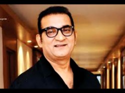 Singer Abhijeet Posts Abusive Tweet Against Prashant Bhushan For Defending Yakub