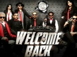 Watch Welcome Back Trailer Nana Patekar Anil Kapoor Back With A Bang
