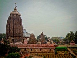 Amazing And Interesting Facts About Puri Jagannath Temple