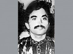 Yakub Hanging There Will Be Consequences Warns Dawood Aide Chhota Shakeel