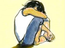 Minor Rape Victim S 25 Week Pregnancy Terminated