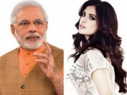 Actress Richa Chadda Criticizes Pm Narendra Modi Selfie With Daughter Campaign