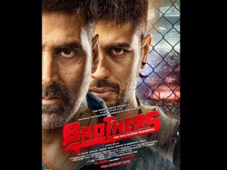 Brothers Movie Review Plot Critics Rating Akshay Kumar Sidharth Malhotra Story