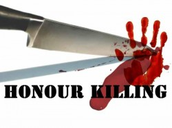 Blood Ties Forgotten Brothers Behead Sister Over Love