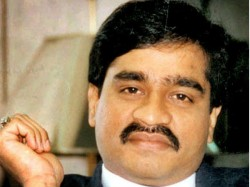 India Planned Secret Operation To Kill Dawood