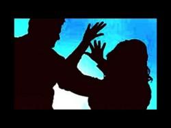 Pervert Held After Delhi University Girl Exposes Him On Facebook