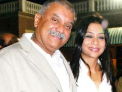 Fresh Twist Woman Allegedly Killed By Indrani Mukerjea Was Her Daughter Not Sister