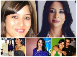 Sheena Bora Murder What Happened On That Day