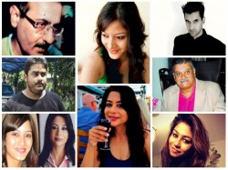 Whom To Cast If Sheena Bora Indrani Mukerjea Murder Case Was Bollywood Film