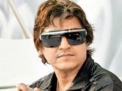 Music Composer Aadesh Shrivastava Diagnosed With Cancer Again Condition Critical