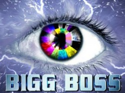 Probable List Of Bigg Boss 9 Contestants Is Out