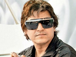 Singer Music Composer Aadesh Shrivastava Passes Away