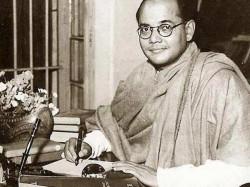 Netaji S Mystery Meet People Who Met Gumnami Baba Alias Bhagwanji