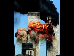 Al Qaeda Celebrates The Blessed 9 11 Operation Threat Of Further Attacks