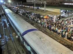 Mumbai Train Blasts Verdict Out 12 Convicted 1 Acquitted