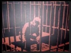 Majnu Cage Prepared In Muzaffarnagar To Combat Eveteasing