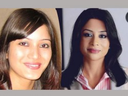 Sheena Bora Murder Know What Driver Revealed About Indrani S Cruel Act