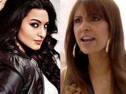 Pooja Mishra Says Nasty Things About Sonakshi Sinha Says She Does Blackmagic