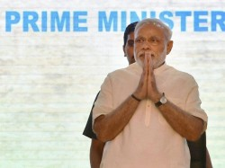 Happy Birthday Narendra Modi 5 Rarely Known Facts About India Pm Sept