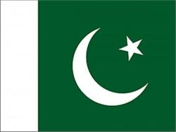 Attackers Dead As Gunmen Attack Pakistan Air Force Base In Peshawar