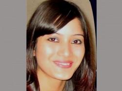 Sheena Bora Murder Forensic Experts Reveal Shocking Information