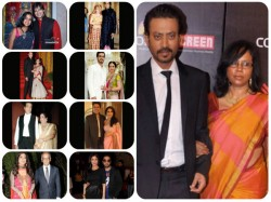 Bollywood Celebrities Who Married Regular People