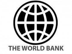 Post Reforms World Looks Differently At India World Bank Prez