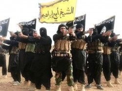 Which Indian City Is Most Prone Isis Threat