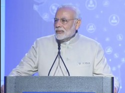 What Pm Narendra Modi Said At Digital India Summit At Silicon Valley Full Video