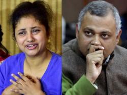 Aap Mla Somnath Bharti Surrenders To Delhi Police
