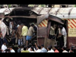Mumbai Blasts 5 Convicts Sentenced To Death 7 Life Imprisonment