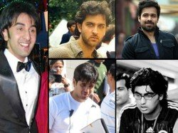 Celebs Who Were Once Movie Assistants Now Popular Stars
