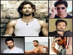 Bollywood Actors Who Turned Villains On Screen