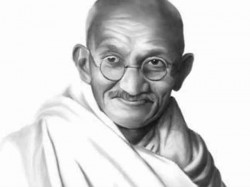 Tribute Some Facts You Need To Know About Mohandas Karamchand Gandhi