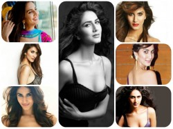 Vaani Kapoor Is Befikre Heroine She Has Waited And Waited For It