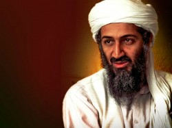 Revealed Pakistan Govt Was Aware Osama S Presence Claims Ex Minister
