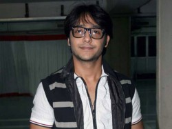 Munnabhai Actor Vishal Thakkar Accused Of Rape Assault