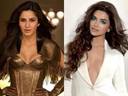 Deepika Padukone Katrina Kaif In Fifty Shades Of Grey S Desi Remake