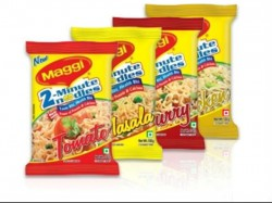Maggi Ban Lifted In Karnataka Gujarat