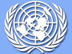 India Calls Urgent Reform In Unsc